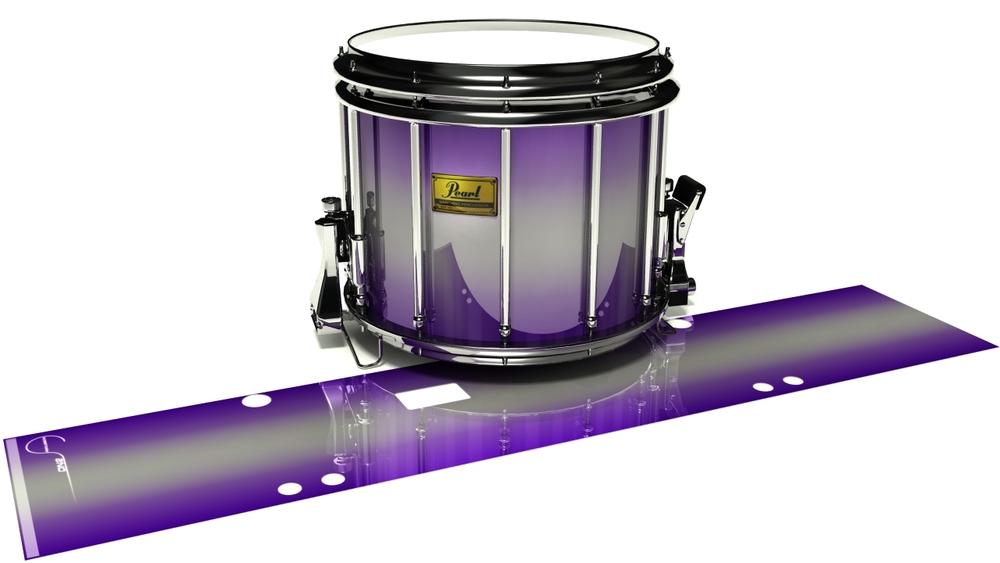 purpleLineChromefadeburst.jpg