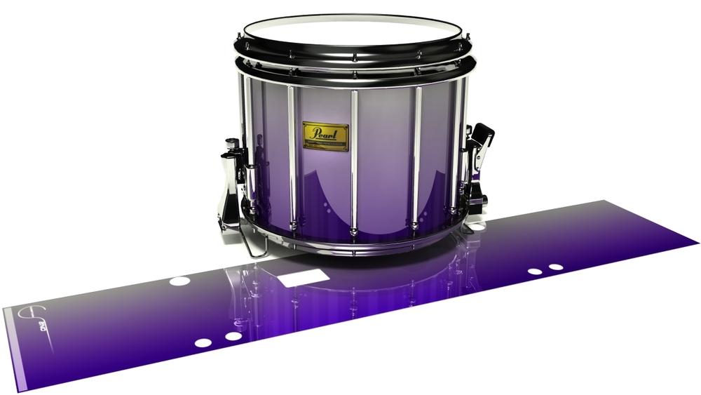 purplefade1.jpg