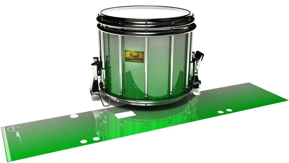 greenfade1.jpg