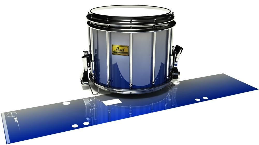 bluefade1.jpg