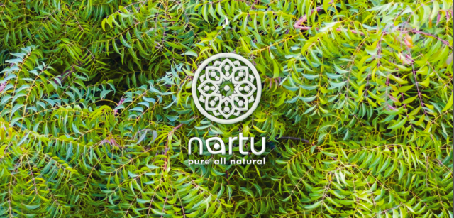 nartu – for yoginis with LOVE