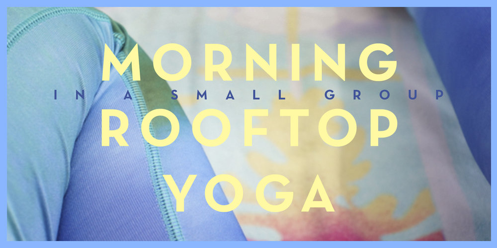 Morning-Rooftop-Yoga-Berlin.jpg
