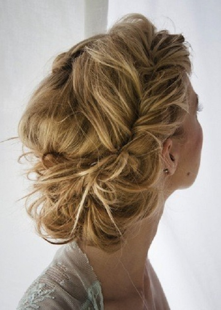 holidays-hairstyles-for-women-.jpg