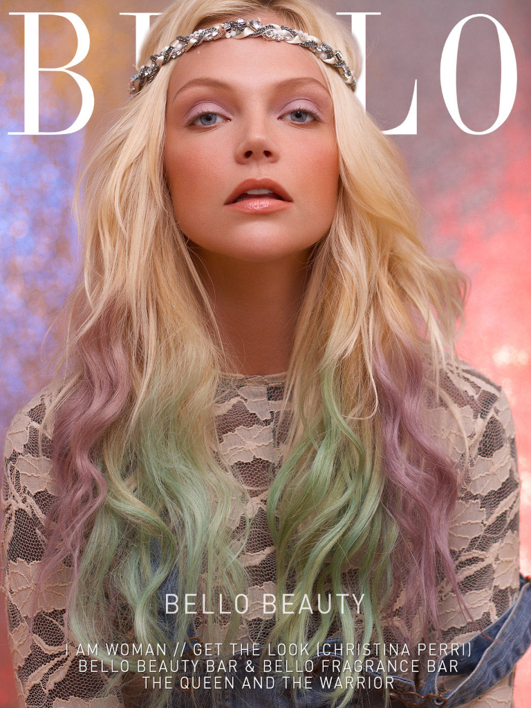Bello-Magazine-Cover-pastel-hair.jpg