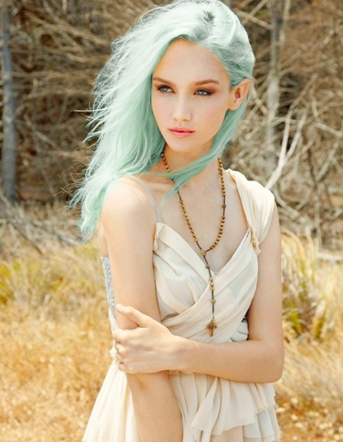 pastel-mint-hair-color-2016.jpg