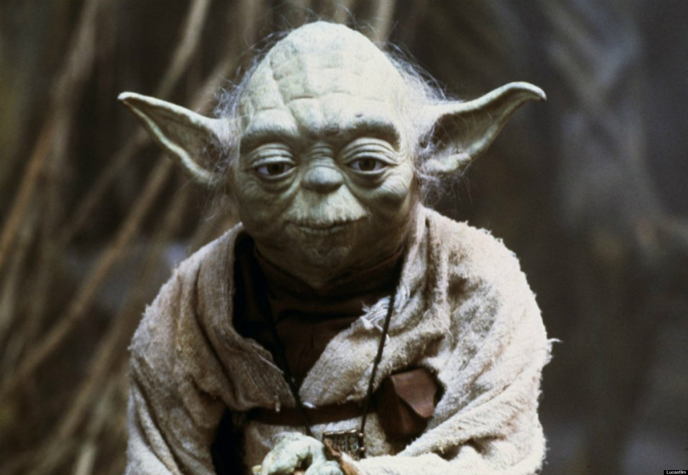 o-YODA-MOVIE-facebook.jpg