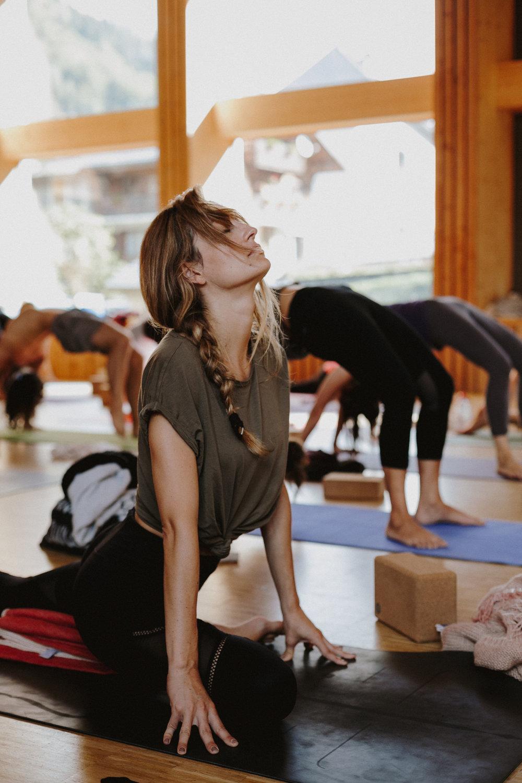 _hannesthun_yoga-september-1055.jpg