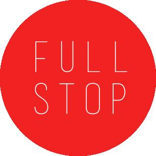 full-stop.png