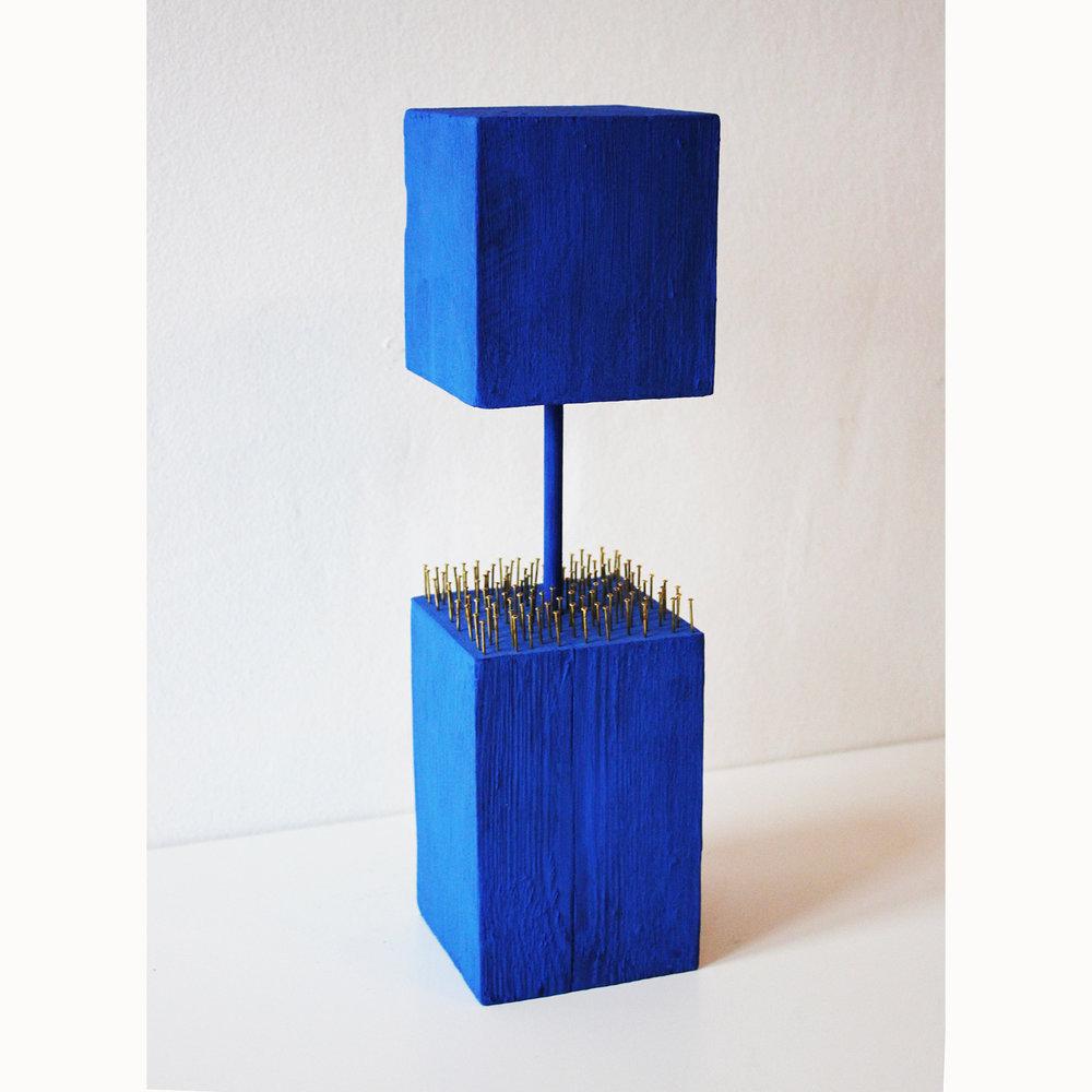 blå figu2.jpg