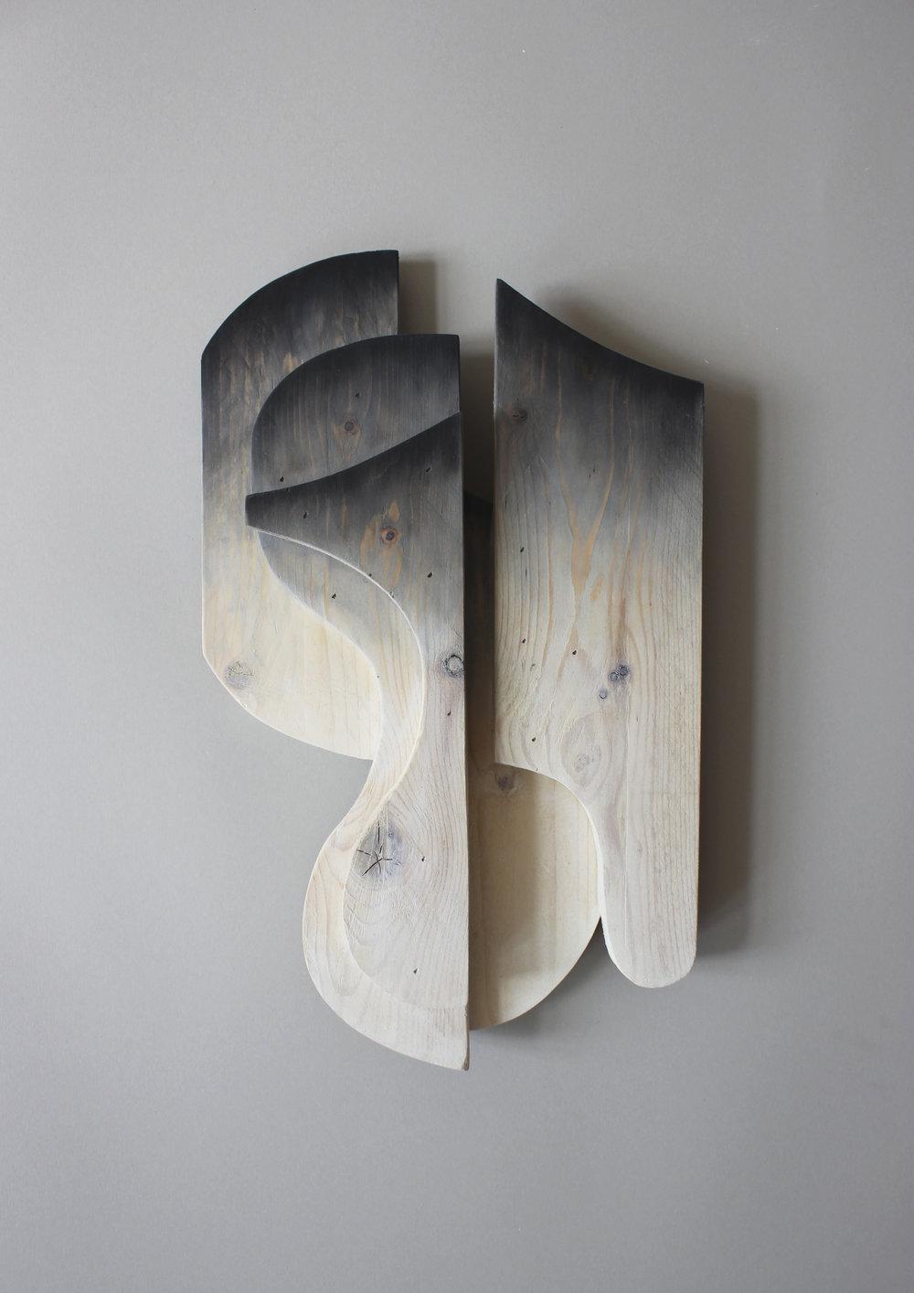 tg skulptur 4.jpg