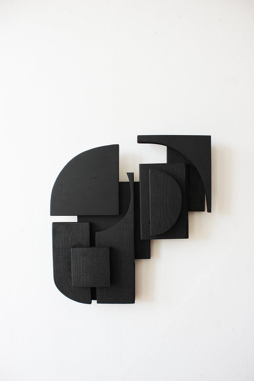 wallsculpture 44x44cm.jpg