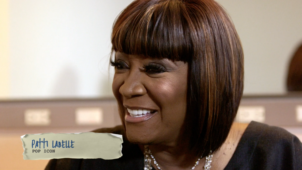PATTI LABELLE SCREENSHOT 2018-06-03 at 6.35.56 PM.png