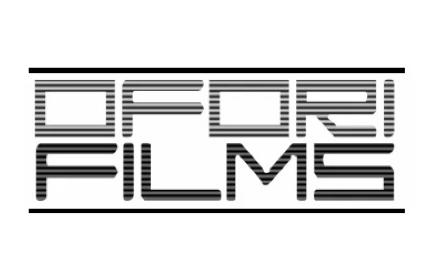 OFORI FILMS