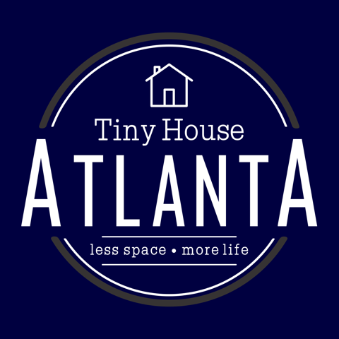Tiny House Atlanta Color.png