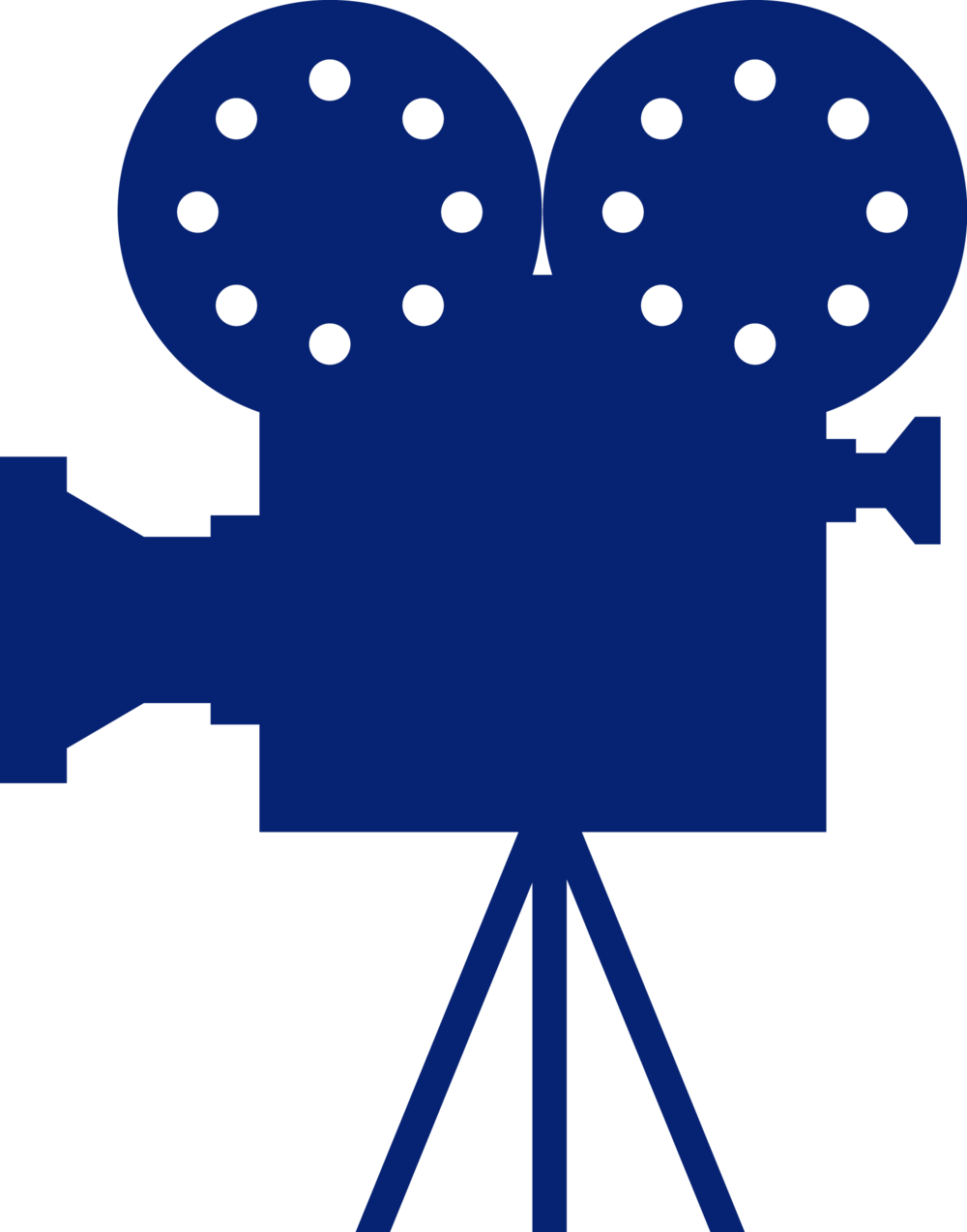 Film Camera Blue.png