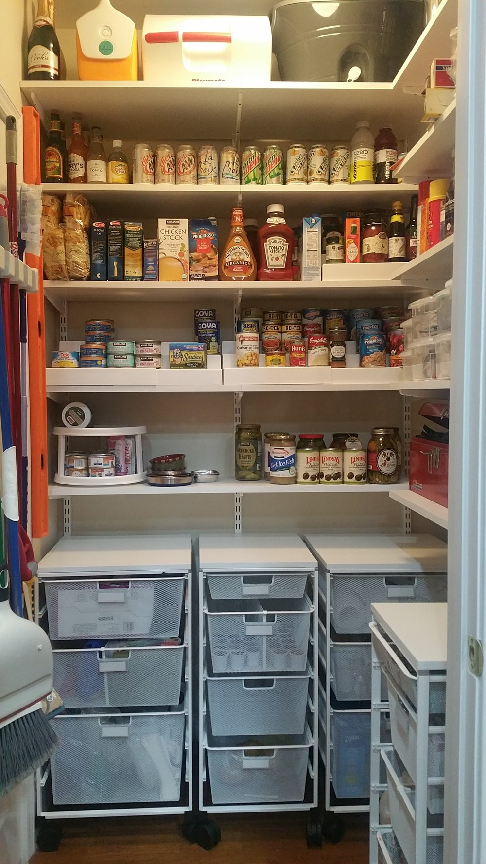 Fall Pantry After 2.jpg