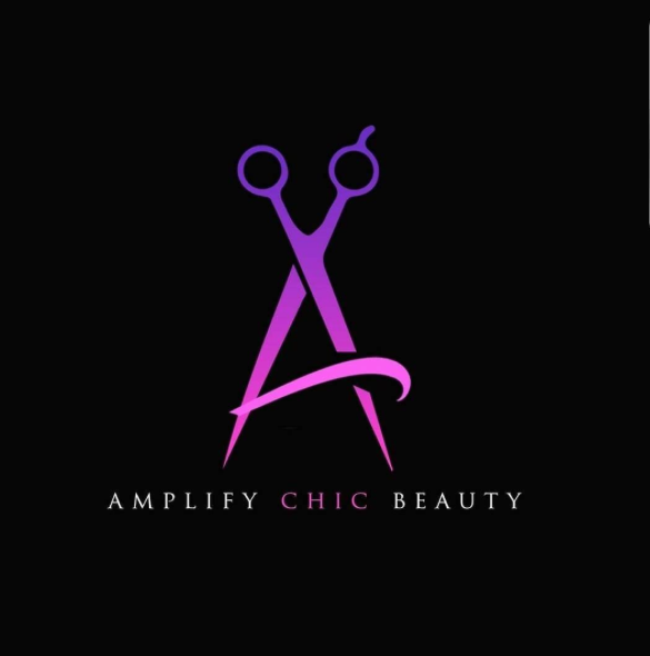 Amplify Chic Logo 2017.png