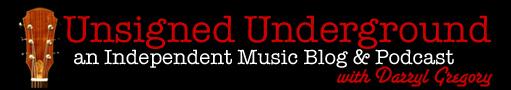 Unsigned Underground