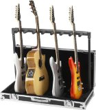 Road Runner Guitar Stand