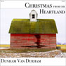 Christmas_From_The_Heartland_94