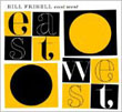 East West by Bill Frisell