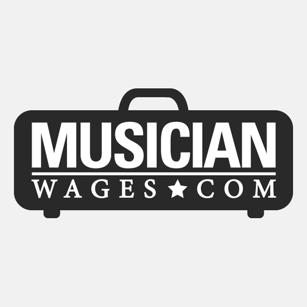 MusicianWages.com - The Community for Working Musicians