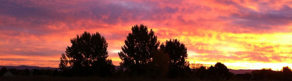 boise-sunrise.jpg