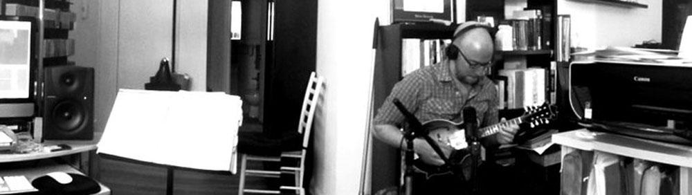 recording-mandolin.jpg