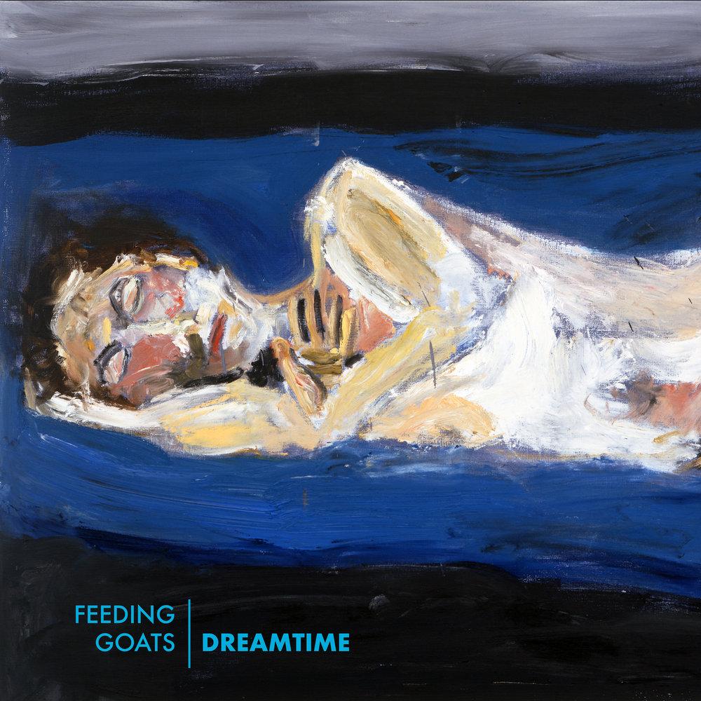 Feeding Goats - Dreamtime - Cover Image (72dpi 2500pix).jpg