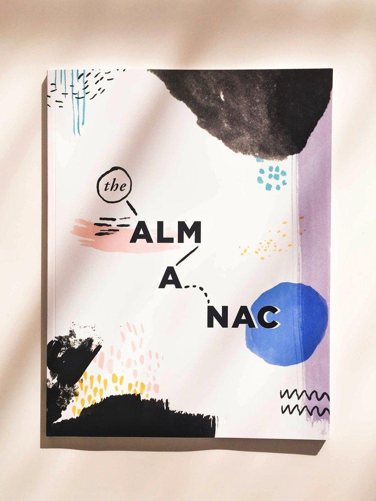 ashmiyagawa_almanac1