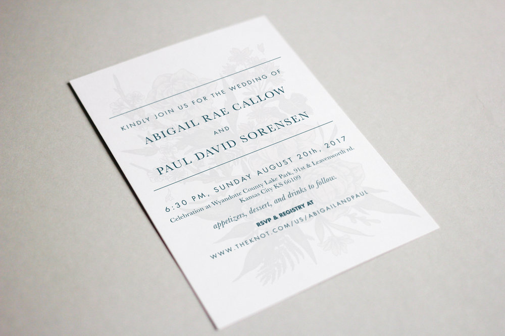 ash_miyagawa_wedding_invitations_2.jpg