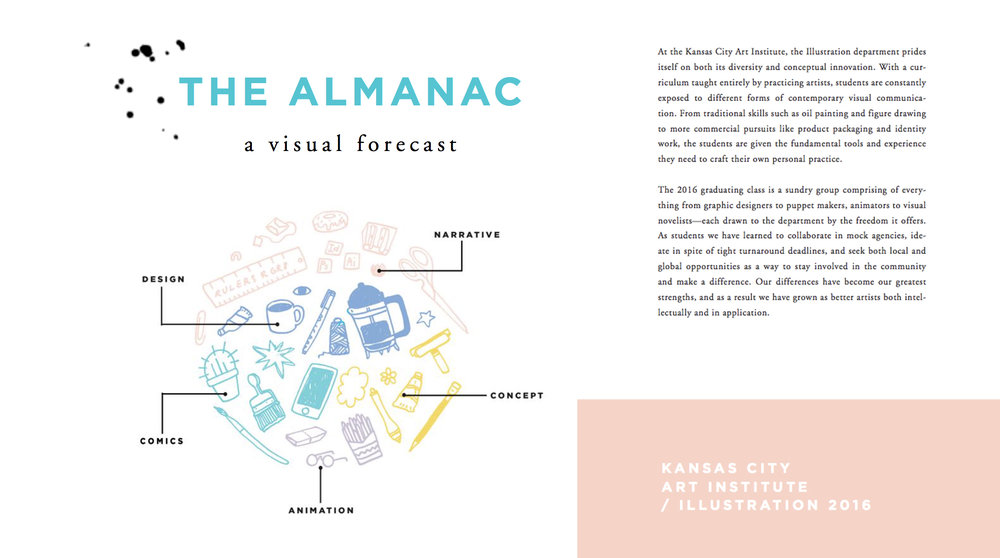 the_almanac_header