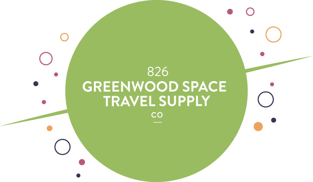 greenwood_travel_logo