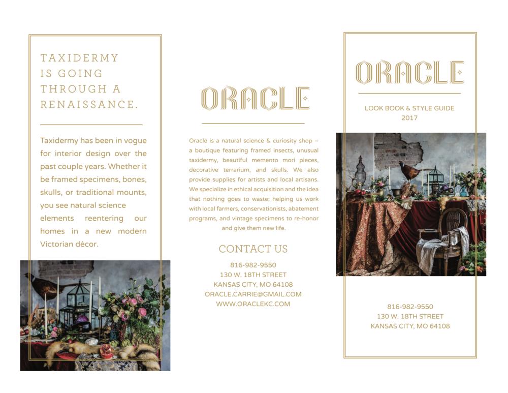 oracle_interior_design_brochure_outside