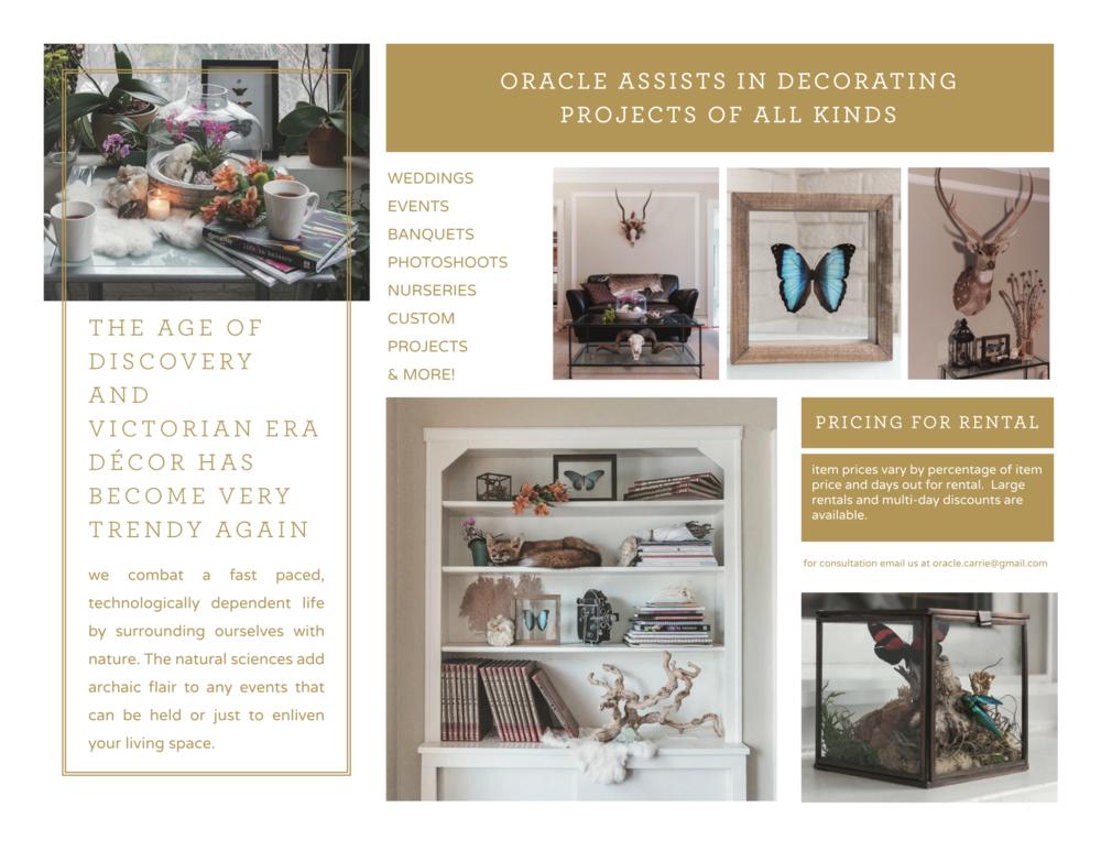 oracle_interior_design_brochure_inside