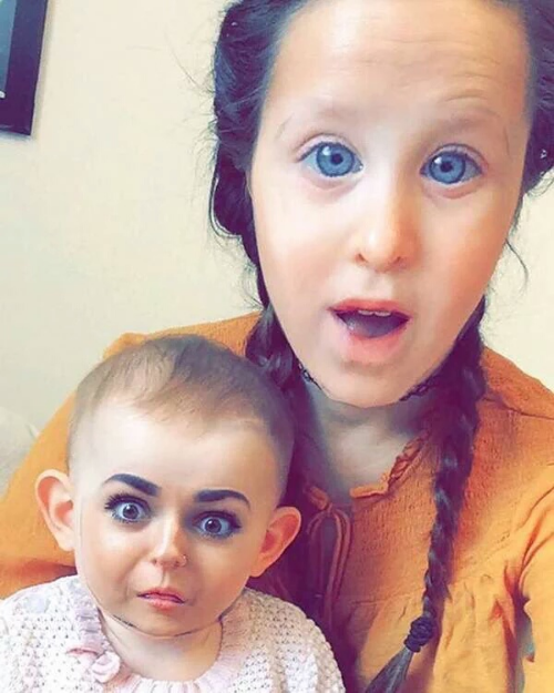 Photo: @FaceSwapSupply/Twitter