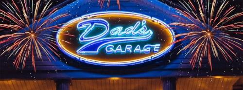 Dad%27s Garage.jpg