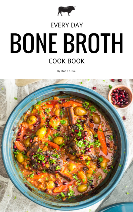 Everyday Bone Broth Cook Book.png