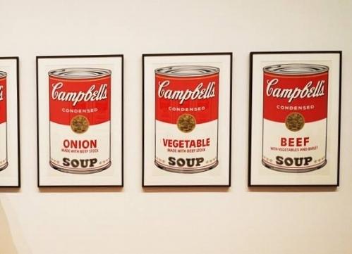 Image via The High Museum of Art
