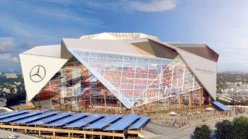 Mercedes Benz Stadium.jpg