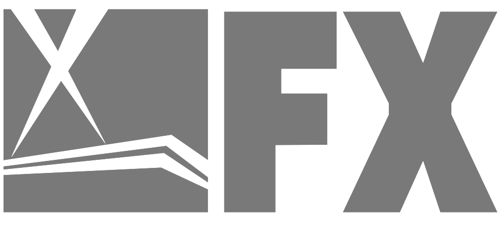 fx-network-logo-png-transparent.png