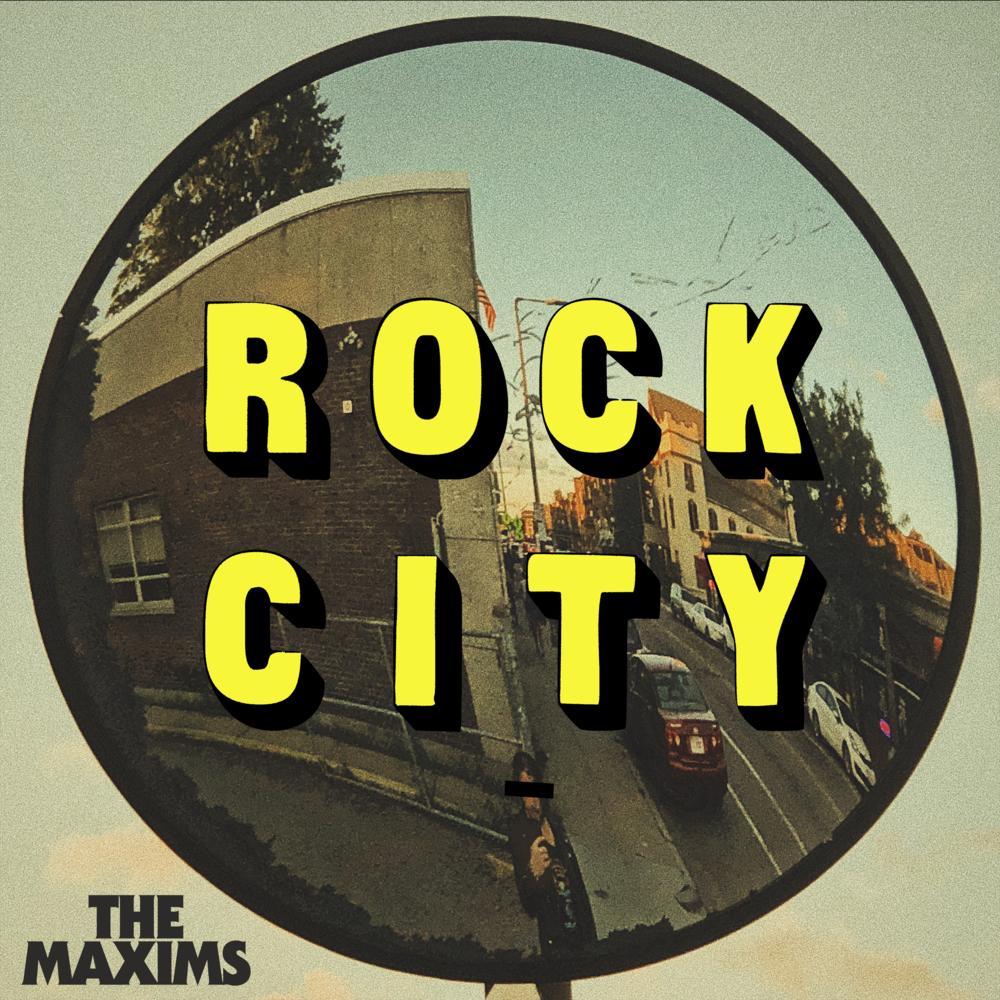 ROCK CITY.png