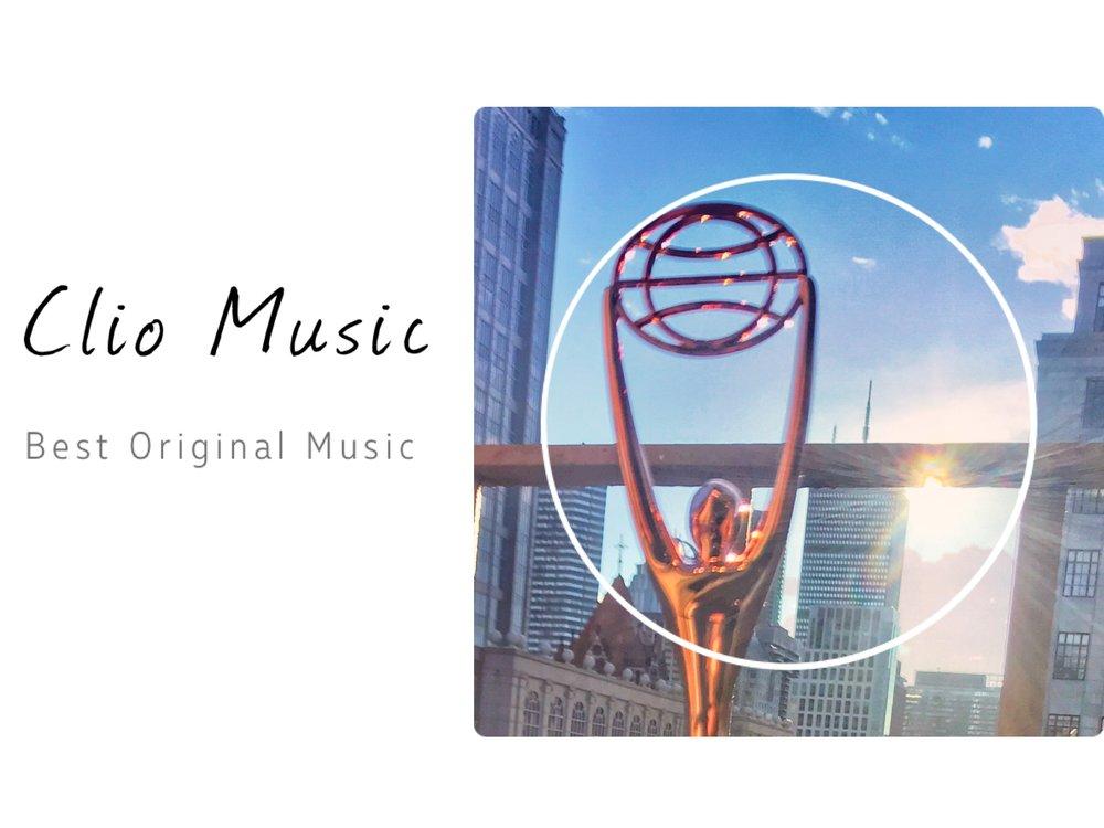 clio music.JPG