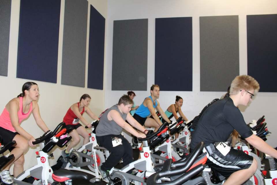 Husky triathlon 14.jpg