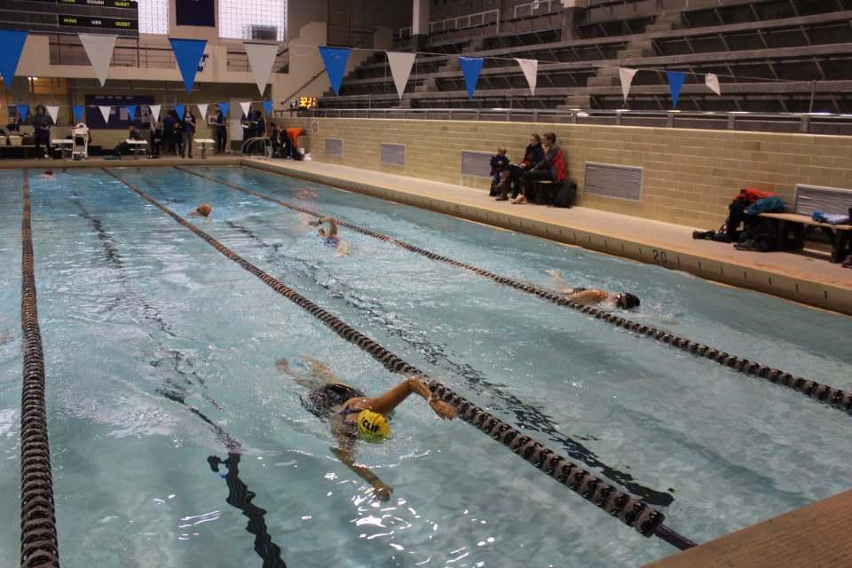 Husky triathlon 11.jpg