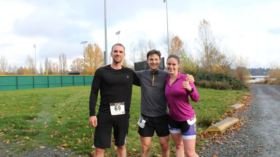 Husky triathlon 8.jpg