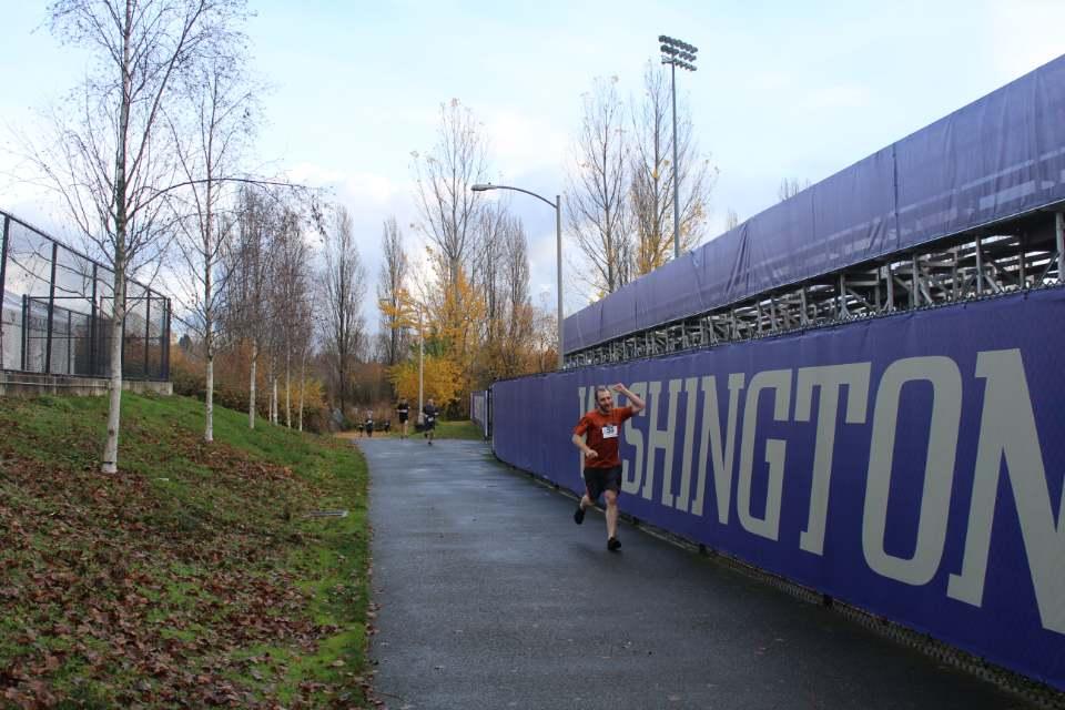 Husky triathlon 4.jpg