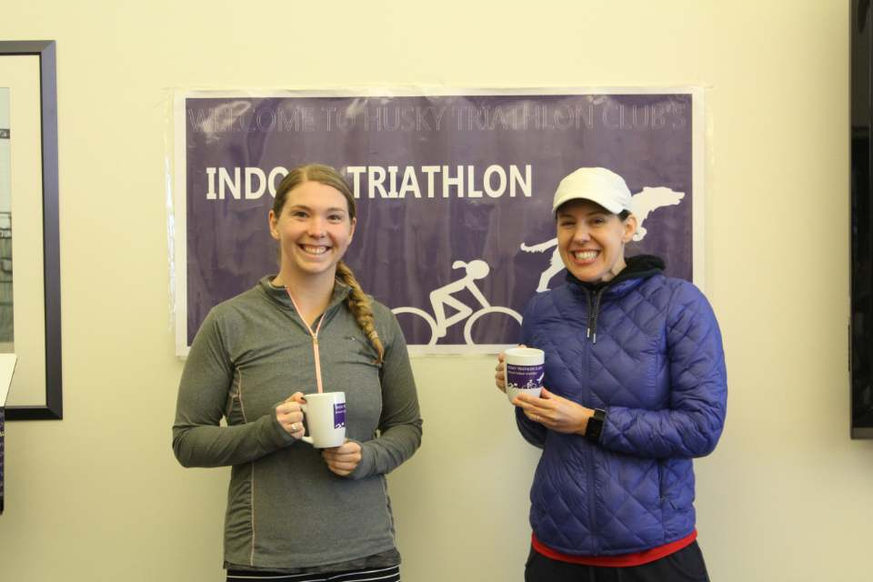 Husky triathlon 2.jpg