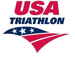 usa+triathlon+logo.jpg