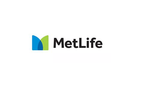 MetLife Video Script - I developed this short video script to highlight the convenience and value of MetLife's online services.